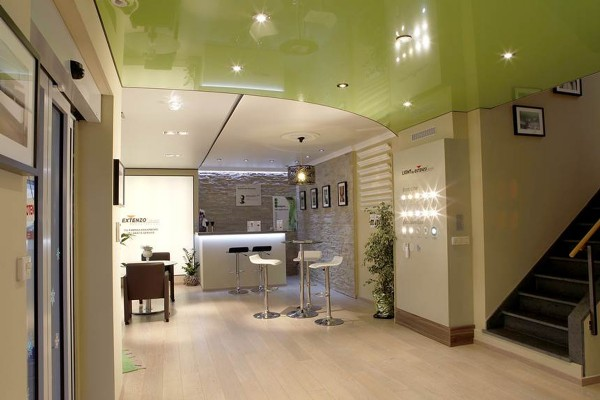 Showroom2-M1
